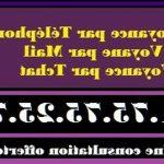 Voyance gratuite tarot marseille : Profitez de 10 minutes gratuites