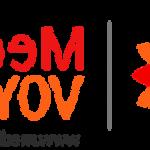 Voyance medium astro : Profitez d'une consultation gratuite