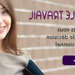Voyance 1ere consultation gratuite : 1ère Consultation Offerte