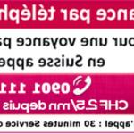 Chat gratuit en ligne voyance : Consultation de voyance sérieuse