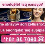 Voyance gratuite sur messenger : Profitez de 10 minutes gratuites de consultation
