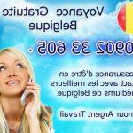 Voyance pas cher audiotel : 1ère consultation de voyance gratuite
