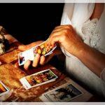 Astro voyance tarot gratuit : 1ère consultation de voyance gratuite