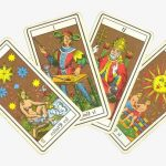 Voyance gratuite en ligne 32 cartes : Les meilleurs voyants en ligne
