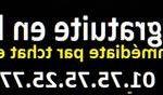 Voyance le tarot du graal : 1ère consultation de voyance gratuite
