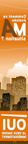 Voyance gratuite futur : Profitez de 10 minutes gratuites de consultation