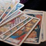 Tirage de tarot divinatoire en ligne gratuit : Voyance immédiate et gratuite