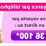 Voyance pas cher 10 euros 20 euros : 10 minutes de voyance gratuite