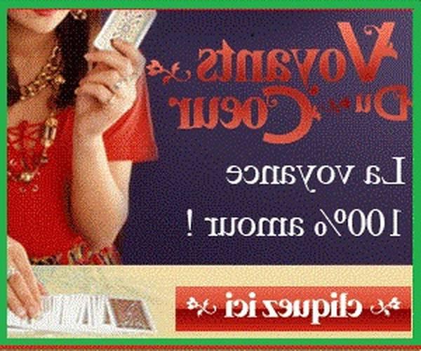 voyance astrologie gratuite