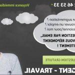 Voyance audiotel sans cb : Votre 1ère consultation offerte
