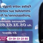 Voyance gratuite par téléphone sans attente : Consultez une voyante gratuitement