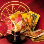 Tarot divinatoire marseille en ligne gratuit : Les meilleurs voyants en ligne