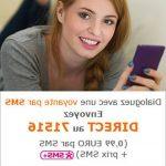 Voyance gratuite la plus fiable : Voyance gratuite par téléphone, chat ou mail