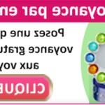 Voyance gratuite sur la santé : Votre 1ère consultation offerte