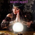 Tarot voyance gratuit : 10 minutes offertes