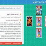 Voyance gratuite en ligne avec tarot : Réponses rapides et sans attente