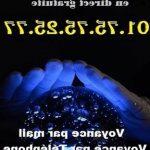 Question voyance gratuite immédiate : Un vrai site de voyance