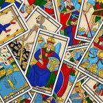 Voyance gratuite magie blanche : Voyance sérieuse par téléphone, tchat et email