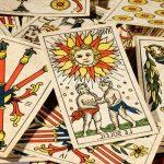 Voyance gratuite tarot divinatoire : Votre 1ère consultation offerte