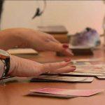 Tarot de marseille voyance magie : 1ère Consultation Gratuite