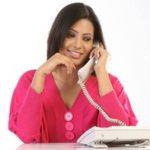 Voyance tchat sans cb : Démarrez votre consultation gratuite
