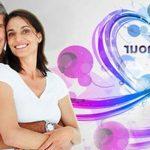Voyance audiotel fiable : Voyance gratuite en ligne
