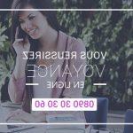 Meilleur site de voyance en ligne : Les meilleurs voyants en ligne