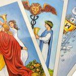 Voyance cartes ordinaires : Profitez de 10 minutes gratuites