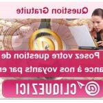 Voyance gratuite en ligne com : Profitez de 10 minutes gratuites de consultation