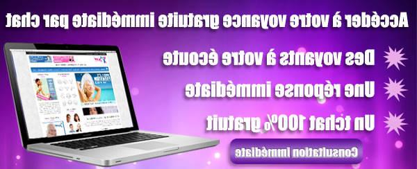 voyance gratuite online
