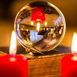 Tarot voyance gratuit : Consultation de voyance gratuite