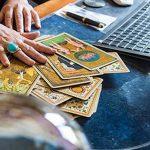 Tarot et voyance gratuite en ligne : 1ère consultation de voyance gratuite