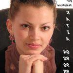 Voyance gratuite tarot amour gratuit : Voyance en ligne gratuite